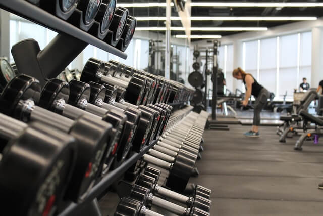 How To Start A Gym Business In India 2020 | Complete Guide