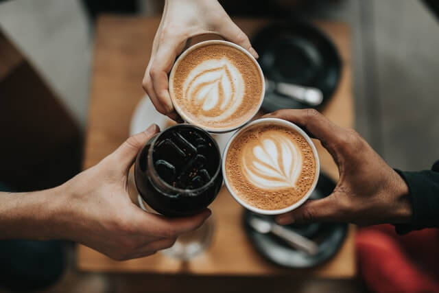 How To Start A Cafe Business Plan India 2020 | Complete Guide