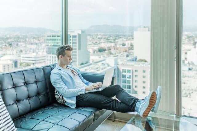 10 Important Secrets Of Self-Made millionaires That Everyone Should Learn In 2021
